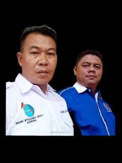 Oknum KPPS-04 Lingga Diduga Arogan, PWI Dan AJOI Lingga Tempuh Jalur Hukum