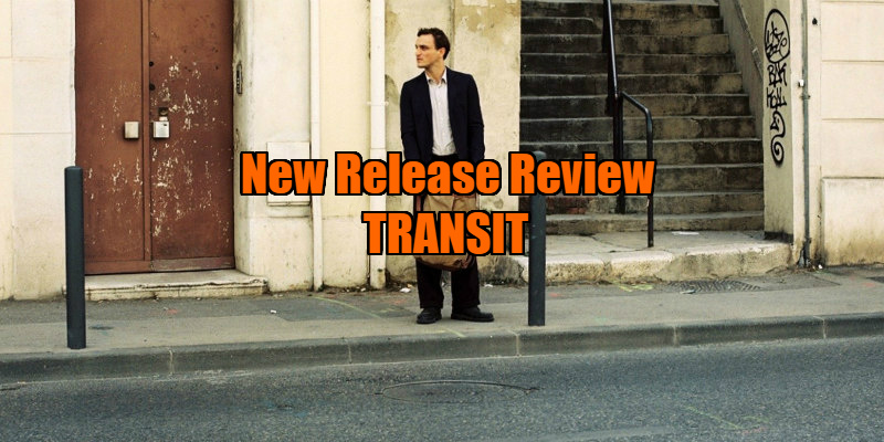 transit movie review