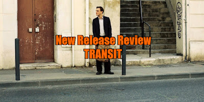 transit review