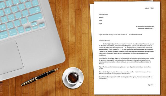 كيف تكتب رسالة الدافع الخاصة بك لتكون ملائمة للحصول على منحة دراسية