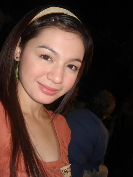 Pinay Celebrity Scandal Charee Pineda Pictures-1678