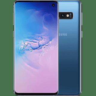 Samsung Galaxy S10 Teknik özellikleri