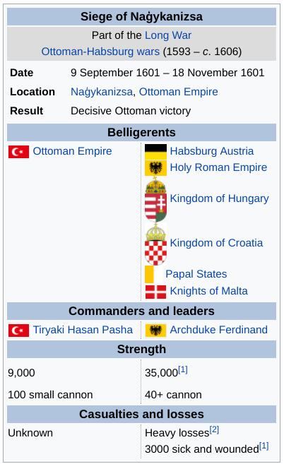 Guerra de trincheiras yahoo dating