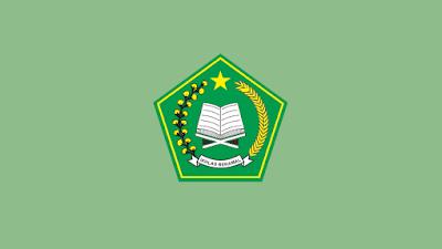 Anggaran 66M Disiapkan Kemenag untuk Insentif Guru PAI Non PNS