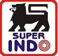 Lowongan kerja PT Lion Super Indo Jakarta