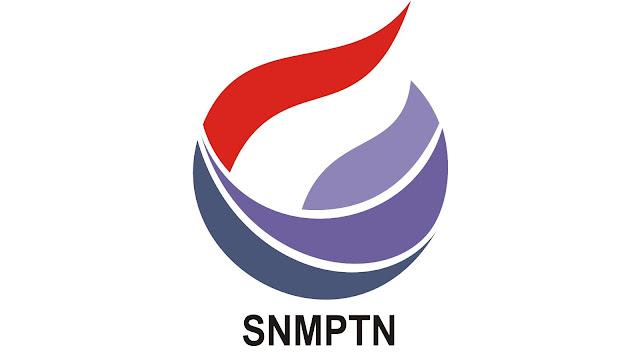 Tips dan Strategi Lolos Tes SNMPTN 2020