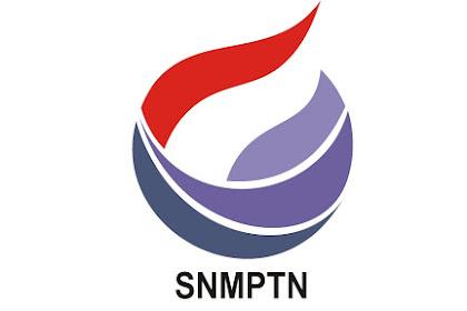 Terungkap! Inilah Tips dan Strategi Lulus Tes SNMPTN 2020