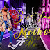 Best Tadeu - Só Quero o Melhor (2020) [Download]