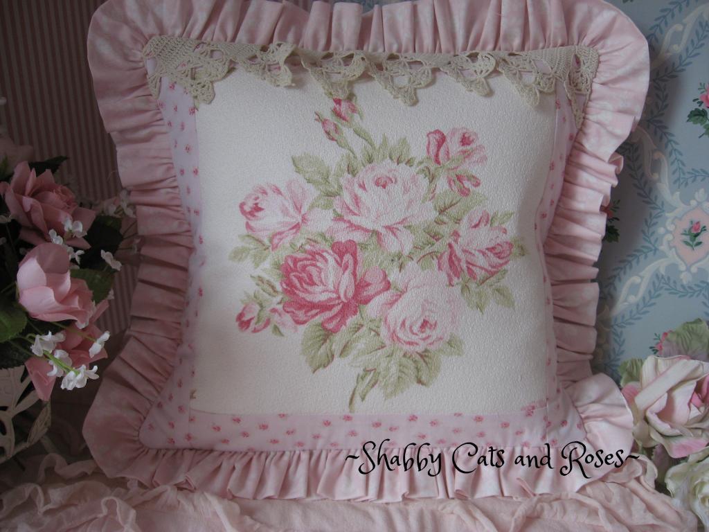 romantik-yastıklar