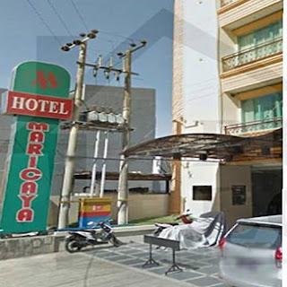Hotel Maricaya Butuh Receptionis dan Koki