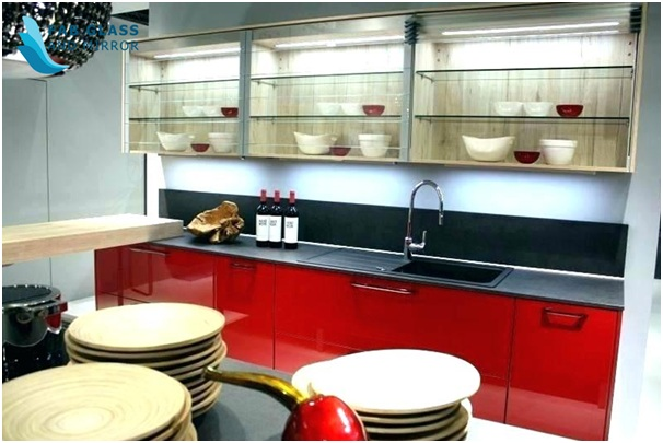 7 Amazing Dream Kitchen Makeover Ideas for Small Home