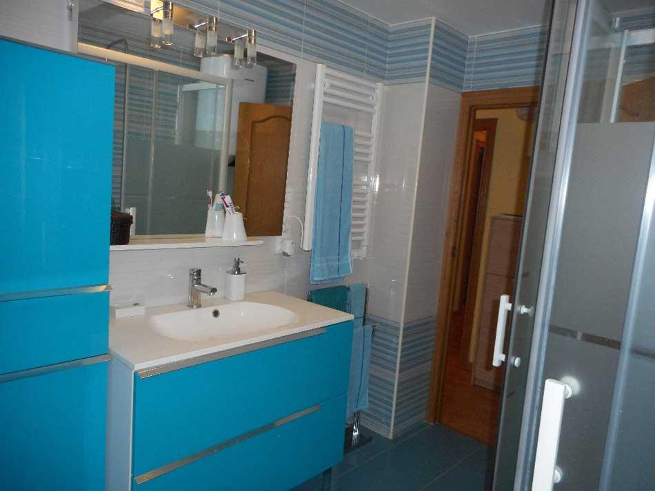 piso en venta calle de antonio barcelo grao castellon wc