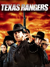 Watch Texas Rangers Online Free in HD