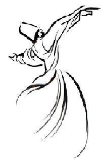 Danse-soufisme-png