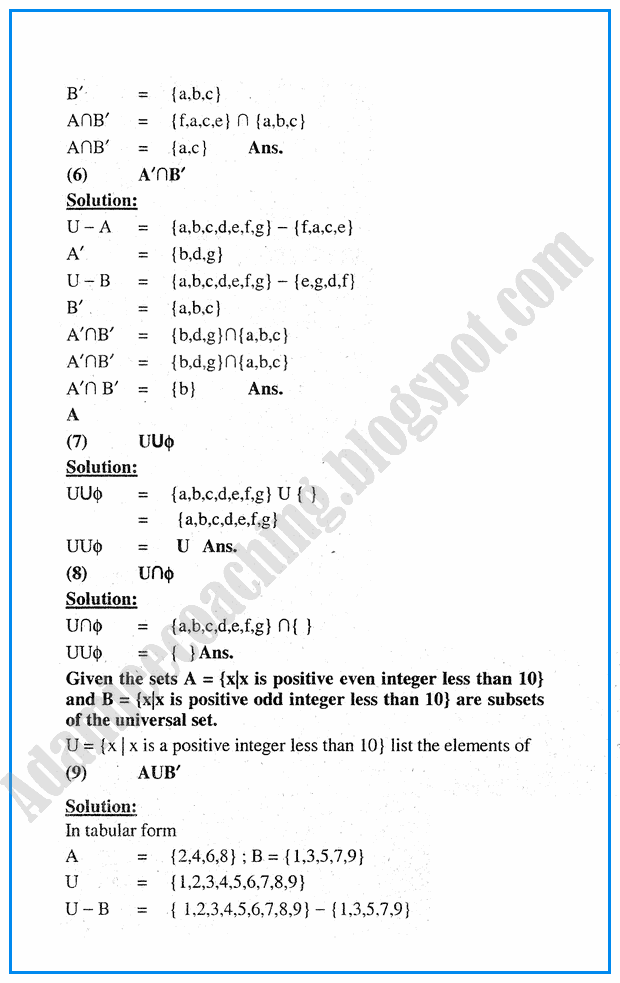Mba Essays 2015 - Resume Examples | Resume Template