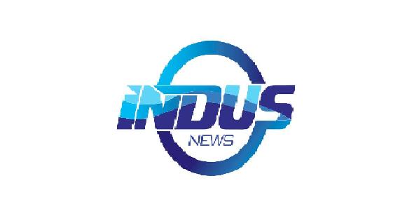 Jobs in Indus News