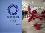Jadwal Sepak Bola Olimpiade Tokyo 2021