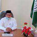 Aksi Vandalisme di Masjid Al Huda Bikin Geger, MPU Aceh Tamiang Kecam Tindakan Pelaku