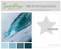 https://sugarpeablog.com/mix-it-up-challenge-57/