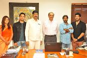 Raja Meeru Keka Trailer Launch-thumbnail-18