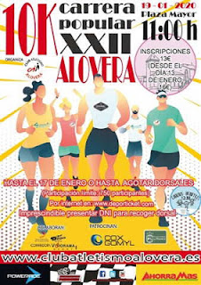 https://calendariocarrerascavillanueva.blogspot.com/2019/10/carrera-popular-de-alovera.html