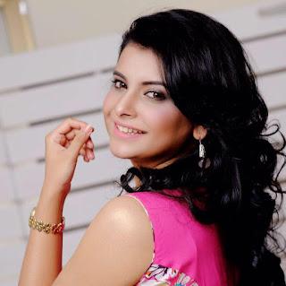 bd actress shobnom faria pics