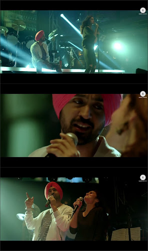Mediafire Resumable Download Link For Video Song Ikk Kudi (Club Mix) - Udta Punjab 2016