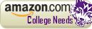 Amazon College List