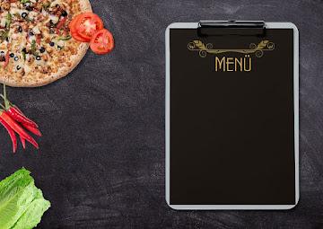 Cara Membuat Daftar Menu Makanan Di Adobe Photoshop [Tips & Trick]