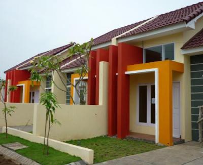 3 Kiat Membeli Rumah Indent Agar Tidak Tertipu