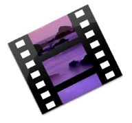 Descargar AVS Audio Editor Gratis