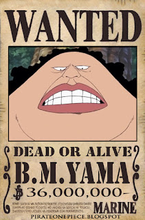 http://pirateonepiece.blogspot.com/2010/04/wanted-yama.html