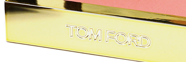 Tom Ford • Cheek Color 02 Frantic Pink