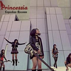 Download Lagu Princessa Band Terbaru