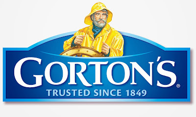 Gorton's Wicked Good Seafood Giveaway & Recipe #WickedGoodSeafood
