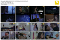 18+ CHARM SUKH SEASON 01- EP-05-Highway-WEBSERIES HDRIP Screenshot