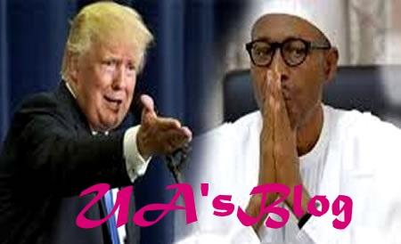How Buhari Is Encouraging Killings By Fulani Herdsmen In Nigeria - US Govt. Opens Up At Last