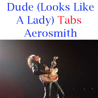 Dude (Looks Like A Lady) Tabs Aerosmith. How To Play Dude (Looks Like A Lady) Aerosmith Song On Guitar Tabs & Sheet Online,Dude (Looks Like A Lady) Tabs Aerosmith - Dude (Looks Like A Lady) EASY Guitar Tabs Chords,aerosmith dream on,aerosmith songs,aerosmith crazy,aerosmith what it takes,aerosmith Dude (Looks Like A Lady) lyrics,aerosmith Dude (Looks Like A Lady) mp3,aerosmith Dude (Looks Like A Lady) album,aerosmith Dude (Looks Like A Lady) release date,aerosmith songs,aerosmith ten,aerosmith albums,aerosmith youtube,aerosmith new album,aerosmith tour 2019,aerosmith members,aerosmith 2018 tour,aerosmith tour,aerosmith songs,aerosmith height,aerosmith age,aerosmith band,aerosmith kids,aerosmith family,aerosmith death,Dude (Looks Like A Lady)Tabsaerosmith - How To PlayDude (Looks Like A Lady)aerosmithSong On Guitar Tabs & Sheet Online,Dude (Looks Like A Lady)Tabsaerosmithaerosmith-Dude (Looks Like A Lady)EASY Guitar Tabs Chords,Dude (Looks Like A Lady),Dude (Looks Like A Lady)Tabsaerosmith - How To PlayDude (Looks Like A Lady)aerosmith Song On Guitar Tabs & Sheet Online,Dude (Looks Like A Lady)Tabsaerosmith -Dude (Looks Like A Lady) (2nd Movement)aerosmith Dude (Looks Like A Lady)in a minor,concerto for two violinsDude (Looks Like A Lady),aerosmithDude (Looks Like A Lady)in d minor,aerosmithDude (Looks Like A Lady)in a minor sheet music,aerosmithDude (Looks Like A Lady)no 1,aerosmithDude (Looks Like A Lady),aerosmithDude (Looks Like A Lady)in a minor imslp,vladimir spivakovDude (Looks Like A Lady) no 1 in a minor,toccata and fugue in d minor bwv 565,concerto for two violinsDude (Looks Like A Lady),brandenburg concerto no 5,Dude (Looks Like A Lady)in e majorDude (Looks Like A Lady),aerosmithDude (Looks Like A Lady)in e major,aerosmithviolin solo,aerosmithDude (Looks Like A Lady)in d minor,aerosmithDude (Looks Like A Lady)in a minor sheet music,concerto no 1 in a minor accolay,Dude (Looks Like A Lady)in a minorDude (Looks Like A Lady),aerosmithDude (Looks Like A Lady)in e major sheet music,aerosmithDude (Looks Like A Lady)in e major analysis,aerosmithDude (Looks Like A Lady)in a minor youtube,Dude (Looks Like A Lady)Tabsaerosmithaerosmith- How To PlayDude (Looks Like A Lady)-aerosmithaerosmithSong On Guitar Free Tabs & Sheet Online,Dude (Looks Like A Lady)Tabsaerosmithaerosmith-Dude (Looks Like A Lady)Guitar Tabs Chords,aerosmithCryin',aerosmithaerosmithsongs,aerosmithaerosmithageaerosmithaerosmithrevival,aerosmithaerosmithalbums,aerosmithaerosmithyoutube,aerosmithaerosmithwiki,aerosmithaerosmith2019,aerosmithaerosmithkamikaze,aerosmithaerosmithlose yourself,Dude (Looks Like A Lady)cast,Dude (Looks Like A Lady)full movie,Dude (Looks Like A Lady)rap battle,Dude (Looks Like A Lady)songs,aerosmithaerosmithDude (Looks Like A Lady)lyrics,Dude (Looks Like A Lady)awards,Dude (Looks Like A Lady)true story,moms spaghetti,Dude (Looks Like A Lady)full movie,cheddar bob,sing for the moment lyrics,Dude (Looks Like A Lady)songs,Dude (Looks Like A Lady)rap battle lyrics,isDude (Looks Like A Lady) a true story,Dude (Looks Like A Lady),david future porter,Dude (Looks Like A Lady)full movie download,Dude (Looks Like A Lady)movie download,Dude (Looks Like A Lady)lil tic,greg buehl,Dude (Looks Like A Lady)Tabsaerosmith Dude (Looks Like A Lady)- How To PlayDude (Looks Like A Lady)-aerosmith Dude (Looks Like A Lady)On Guitar Tabs & Sheet Online,Dude (Looks Like A Lady)Tabsaerosmith Dude (Looks Like A Lady)-Dude (Looks Like A Lady)Guitar Tabs Chords,Dude (Looks Like A Lady)Tabsaerosmithaerosmith- How To PlayDude (Looks Like A Lady)On Guitar Tabs & Sheet Online,Dude (Looks Like A Lady)Tabs Tabsaerosmith Dude (Looks Like A Lady)&aerosmith Dude (Looks Like A Lady)-Dude (Looks Like A Lady)Easy Chords Guitar Tabs & Sheet Online,Dude (Looks Like A Lady)TabsaerosmithDude (Looks Like A Lady). How To PlayDude (Looks Like A Lady)On Guitar Tabs & Sheet Online,Dude (Looks Like A Lady)TabsaerosmithAliveDude (Looks Like A Lady)Tabs Chords Guitar Tabs & Sheet OnlineDude (Looks Like A Lady)TabsaerosmithDude (Looks Like A Lady). How To PlayDude (Looks Like A Lady)On Guitar Tabs & Sheet Online,Dude (Looks Like A Lady)TabsaerosmithAliveDude (Looks Like A Lady)Tabs Chords Guitar Tabs & Sheet Online.Tabsaerosmith Dude (Looks Like A Lady)songs,Tabsaerosmith Dude (Looks Like A Lady)members,Tabsaerosmith Dude (Looks Like A Lady)albums,rolling stones logo,rolling stones youtube,Tabsaerosmith Dude (Looks Like A Lady)tour,rolling stones wiki,rolling stonesyoutube playlist,Tabsaerosmithaerosmithsongs,Tabsaerosmithaerosmithalbums,Tabsaerosmithaerosmithmembers,Tabsaerosmithaerosmithyoutube,Tabsaerosmithaerosmithsinger,Tabsaerosmithaerosmithtour 2019,Tabsaerosmithaerosmithwiki,Tabsaerosmithaerosmithtour,steven tyler,Tabsaerosmithaerosmithdream on,Tabsaerosmithaerosmithjoeperry,Tabsaerosmithaerosmithalbums,Tabsaerosmithaerosmithmembers,brad whitford,Tabsaerosmithaerosmithsteven tyler,ray tabano,Tabsaerosmith Dude (Looks Like A Lady)lyrics,Tabsaerosmithaerosmithbest songs,Dude (Looks Like A Lady)Tabsaerosmith Dude (Looks Like A Lady)- How To PlayDude (Looks Like A Lady)Tabsaerosmith Dude (Looks Like A Lady)On Guitar Tabs & Sheet Online,Dude (Looks Like A Lady)Tabsaerosmith Dude (Looks Like A Lady)-Dude (Looks Like A Lady)Chords Guitar Tabs & Sheet Online.Dude (Looks Like A Lady)Tabsaerosmithaerosmith- How To PlayDude (Looks Like A Lady)On Guitar Tabs & Sheet Online,Dude (Looks Like A Lady)Tabsaerosmithaerosmith-Dude (Looks Like A Lady)Chords Guitar Tabs & Sheet Online,Dude (Looks Like A Lady)Tabsaerosmithaerosmith. How To PlayDude (Looks Like A Lady)On Guitar Tabs & Sheet Online,Dude (Looks Like A Lady)Tabsaerosmithaerosmith-Dude (Looks Like A Lady)Easy Chords Guitar Tabs & Sheet Online,Dude (Looks Like A Lady)Acoustic  Tabsaerosmithaerosmith- How To PlayDude (Looks Like A Lady)TabsaerosmithaerosmithAcoustic Songs On Guitar Tabs & Sheet Online,Dude (Looks Like A Lady)Tabsaerosmithaerosmith-Dude (Looks Like A Lady)Guitar Chords Free Tabs & Sheet Online, Lady Janeguitar tabs Tabsaerosmithaerosmith;Dude (Looks Like A Lady)guitar chords Tabsaerosmithaerosmith; guitar notes;Dude (Looks Like A Lady)Tabsaerosmithaerosmithguitar pro tabs;Dude (Looks Like A Lady)guitar tablature;Dude (Looks Like A Lady)guitar chords songs;Dude (Looks Like A Lady)Tabsaerosmithaerosmithbasic guitar chords; tablature; easyDude (Looks Like A Lady)Tabsaerosmithaerosmith; guitar tabs; easy guitar songs;Dude (Looks Like A Lady)Tabsaerosmithaerosmithguitar sheet music; guitar songs; bass tabs; acoustic guitar chords; guitar chart; cords of guitar; tab music; guitar chords and tabs; guitar tuner; guitar sheet; guitar tabs songs; guitar song; electric guitar chords; guitarDude (Looks Like A Lady)Tabsaerosmithaerosmith; chord charts; tabs and chordsDude (Looks Like A Lady)Tabsaerosmithaerosmith; a chord guitar; easy guitar chords; guitar basics; simple guitar chords; gitara chords;Dude (Looks Like A Lady)Tabsaerosmithaerosmith; electric guitar tabs;Dude (Looks Like A Lady)Tabsaerosmithaerosmith; guitar tab music; country guitar tabs;Dude (Looks Like A Lady)Tabsaerosmithaerosmith; guitar riffs; guitar tab universe;Dude (Looks Like A Lady)Tabsaerosmithaerosmith; guitar keys;Dude (Looks Like A Lady)Tabsaerosmithaerosmith; printable guitar chords; guitar table; esteban guitar;Dude (Looks Like A Lady)Tabsaerosmithaerosmith; all guitar chords; guitar notes for songs;Dude (Looks Like A Lady)Tabsaerosmithaerosmith; guitar chords online; music tablature;Dude (Looks Like A Lady)Tabsaerosmithaerosmith; acoustic guitar; all chords; guitar fingers;Dude (Looks Like A Lady)Tabsaerosmithaerosmithguitar chords tabs;Dude (Looks Like A Lady)Tabsaerosmithaerosmith; guitar tapping;Dude (Looks Like A Lady)Tabsaerosmithaerosmith; guitar chords chart; guitar tabs online;Dude (Looks Like A Lady)Tabsaerosmithaerosmithguitar chord progressions;Dude (Looks Like A Lady)Tabsaerosmithaerosmithbass guitar tabs;Dude (Looks Like A Lady)Tabsaerosmithaerosmithguitar chord diagram; guitar software;Dude (Looks Like A Lady)Tabsaerosmithaerosmithbass guitar; guitar body; guild guitars;Dude (Looks Like A Lady)Tabsaerosmithaerosmithguitar music chords; guitarDude (Looks Like A Lady)Tabsaerosmithaerosmithchord sheet; easyDude (Looks Like A Lady)Tabsaerosmithaerosmithguitar; guitar notes for beginners; gitar chord; major chords guitar;Dude (Looks Like A Lady)Tabsaerosmithaerosmithtab sheet music guitar; guitar neck; song tabs;Dude (Looks Like A Lady)Tabsaerosmithaerosmithtablature music for guitar; guitar pics; guitar chord player; guitar tab sites; guitar score; guitarDude (Looks Like A Lady)Tabsaerosmithaerosmithtab books; guitar practice; slide guitar; aria guitars;Dude (Looks Like A Lady)Tabsaerosmithaerosmithtablature guitar songs; guitar tb;Dude (Looks Like A Lady)Tabsaerosmithaerosmithacoustic guitar tabs; guitar tab sheet;Dude (Looks Like A Lady)Tabsaerosmithaerosmithpower chords guitar; guitar tablature sites; guitarDude (Looks Like A Lady)Tabsaerosmithaerosmithmusic theory; tab guitar pro; chord tab; guitar tan;Dude (Looks Like A Lady)Tabsaerosmithaerosmithprintable guitar tabs;Dude (Looks Like A Lady)Tabsaerosmithaerosmithultimate tabs; guitar notes and chords; guitar strings; easy guitar songs tabs; how to guitar chords; guitar sheet music chords; music tabs for acoustic guitar; guitar picking; ab guitar; list of guitar chords; guitar tablature sheet music; guitar picks; r guitar; tab; song chords and lyrics; main guitar chords; acousticDude (Looks Like A Lady)Tabsaerosmithaerosmithguitar sheet music; lead guitar; freeDude (Looks Like A Lady)Tabsaerosmithaerosmithsheet music for guitar; easy guitar sheet music; guitar chords and lyrics; acoustic guitar notes;Dude (Looks Like A Lady)Tabsaerosmithaerosmithacoustic guitar tablature; list of all guitar chords; guitar chords tablature; guitar tag; free guitar chords; guitar chords site; tablature songs; electric guitar notes; complete guitar chords; free guitar tabs; guitar chords of; cords on guitar; guitar tab websites; guitar reviews; buy guitar tabs; tab gitar; guitar center; christian guitar tabs; boss guitar; country guitar chord finder; guitar fretboard; guitar lyrics; guitar player magazine; chords and lyrics; best guitar tab site;Dude (Looks Like A Lady)Tabsaerosmithaerosmithsheet music to guitar tab; guitar techniques; bass guitar chords; all guitar chords chart;Dude (Looks Like A Lady)Tabsaerosmithaerosmithguitar song sheets;Dude (Looks Like A Lady)Tabsaerosmithaerosmithguitat tab; blues guitar licks; every guitar chord; gitara tab; guitar tab notes; allDude (Looks Like A Lady)Tabsaerosmithaerosmithacoustic guitar chords; the guitar chords;Dude (Looks Like A Lady)Tabsaerosmithaerosmith; guitar ch tabs; e tabs guitar;Dude (Looks Like A Lady)Tabsaerosmithaerosmithguitar scales; classical guitar tabs;Dude (Looks Like A Lady)Tabsaerosmithaerosmithguitar chords website;Dude (Looks Like A Lady)Tabsaerosmithaerosmithprintable guitar songs; guitar tablature sheetsDude (Looks Like A Lady)Tabsaerosmithaerosmith; how to playDude (Looks Like A Lady)Tabsaerosmithaerosmithguitar; buy guitarDude (Looks Like A Lady)Tabsaerosmithaerosmithtabs online; guitar guide;Dude (Looks Like A Lady)Tabsaerosmithaerosmithguitar video; blues guitar tabs; tab universe; guitar chords and songs; find guitar; chords;Dude (Looks Like A Lady)Tabsaerosmithaerosmithguitar and chords; guitar pro; all guitar tabs; guitar chord tabs songs; tan guitar; official guitar tabs;Dude (Looks Like A Lady)Tabsaerosmithaerosmithguitar chords table; lead guitar tabs; acords for guitar; free guitar chords and lyrics; shred guitar; guitar tub; guitar music books; taps guitar tab;Dude (Looks Like A Lady)Tabsaerosmithaerosmithtab sheet music; easy acoustic guitar tabs;Dude (Looks Like A Lady)Tabsaerosmithaerosmithguitar chord guitar; guitarDude (Looks Like A Lady)Tabsaerosmithaerosmithtabs for beginners; guitar leads online; guitar tab a; guitarDude (Looks Like A Lady)Tabsaerosmithaerosmithchords for beginners; guitar licks; a guitar tab; how to tune a guitar; online guitar tuner; guitar y; esteban guitar lessons; guitar strumming; guitar playing; guitar pro 5; lyrics with chords; guitar chords no Lady Jane Lady JaneTabsaerosmithaerosmithall chords on guitar; guitar world; different guitar chords; tablisher guitar; cord and tabs;Dude (Looks Like A Lady)Tabsaerosmithaerosmithtablature chords; guitare tab;Dude (Looks Like A Lady)Tabsaerosmithaerosmithguitar and tabs; free chords and lyrics; guitar history; list of all guitar chords and how to play them; all major chords guitar; all guitar keys;Dude (Looks Like A Lady)Tabsaerosmithaerosmithguitar tips; taps guitar chords;Dude (Looks Like A Lady)Tabsaerosmithaerosmithprintable guitar music; guitar partiture; guitar Intro; guitar tabber; ez guitar tabs;Dude (Looks Like A Lady)Tabsaerosmithaerosmithstandard guitar chords; guitar fingering chart;Dude (Looks Like A Lady)Tabsaerosmithaerosmithguitar chords lyrics; guitar archive; rockabilly guitar lessons; you guitar chords; accurate guitar tabs; chord guitar full;Dude (Looks Like A Lady)Tabsaerosmithaerosmithguitar chord generator; guitar forum;Dude (Looks Like A Lady)Tabsaerosmithaerosmithguitar tab lesson; free tablet; ultimate guitar chords; lead guitar chords; i guitar chords; words and guitar chords; guitar Intro tabs; guitar chords chords; taps for guitar; print guitar tabs;Dude (Looks Like A Lady)Tabsaerosmithaerosmithaccords for guitar; how to read guitar tabs; music to tab; chords; free guitar tablature; gitar tab; l chords; you and i guitar tabs; tell me guitar chords; songs to play on guitar; guitar pro chords; guitar player;Dude (Looks Like A Lady)Tabsaerosmithaerosmithacoustic guitar songs tabs;Dude (Looks Like A Lady)Tabsaerosmithaerosmithtabs guitar tabs; how to playDude (Looks Like A Lady)Tabsaerosmithaerosmithguitar chords; guitaretab; song lyrics with chords; tab to chord; e chord tab; best guitar tab website;Dude (Looks Like A Lady)Tabsaerosmithaerosmithultimate guitar; guitarDude (Looks Like A Lady)Tabsaerosmithaerosmithchord search; guitar tab archive;Dude (Looks Like A Lady)Tabsaerosmithaerosmithtabs online; guitar tabs & chords; guitar ch; guitar tar; guitar method; how to play guitar tabs; tablet for; guitar chords download; easy guitarDude (Looks Like A Lady)Tabsaerosmithaerosmith; chord tabs; picking guitar chords; Tabsaerosmithaerosmithguitar tabs; guitar songs free; guitar chords guitar chords; on and on guitar chords; ab guitar chord; ukulele chords; beatles guitar tabs; this guitar chords; all electric guitar; chords; ukulele chords tabs; guitar songs with chords and lyrics; guitar chords tutorial; rhythm guitar tabs; ultimate guitar archive; free guitar tabs for beginners; guitare chords; guitar keys and chords; guitar chord strings; free acoustic guitar tabs; guitar songs and chords free; a chord guitar tab; guitar tab chart; song to tab; gtab; acdc guitar tab; best site for guitar chords; guitar notes free; learn guitar tabs; freeDude (Looks Like A Lady)Tabsaerosmithaerosmith; tablature; guitar t; gitara ukulele chords; what guitar chord is this; how to find guitar chords; best place for guitar tabs; e guitar tab; for you guitar tabs; different chords on the guitar; guitar pro tabs free; freeDude (Looks Like A Lady)Tabsaerosmithaerosmith; music tabs; green day guitar tabs;Dude (Looks Like A Lady)Tabsaerosmithaerosmithacoustic guitar chords list; list of guitar chords for beginners; guitar tab search; guitar cover tabs; free guitar tablature sheet music; freeDude (Looks Like A Lady)Tabsaerosmithaerosmithchords and lyrics for guitar songs; blink 82 guitar tabs; jack johnson guitar tabs; what chord guitar; purchase guitar tabs online; tablisher guitar songs; guitar chords lesson; free music lyrics and chords; christmas guitar tabs; pop songs guitar tabs;Dude (Looks Like A Lady)Tabsaerosmithaerosmithtablature gitar; tabs free play; chords guitare; guitar tutorial; free guitar chords tabs sheet music and lyrics; guitar tabs tutorial; printable song lyrics and chords; for you guitar chords; free guitar tab music; ultimate guitar tabs and chords free download; song words and chords; guitar music and lyrics; free tab music for acoustic guitar; free printable song lyrics with guitar chords; a to z guitar tabs; chords tabs lyrics; beginner guitar songs tabs; acoustic guitar chords and lyrics; acoustic guitar songs chords and lyrics;