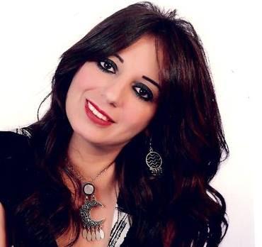 """رانيـا يحيى تدير سهـرة """"فى حب مصر"""" بالمجلس الأعلى للثقافة"""