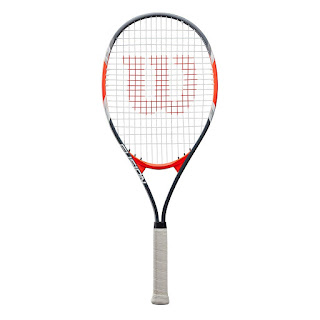 https://www.amazon.in/Wilson-WRT3027003-Fusion-Tennis-Racquet/dp/B07N4453C8/ref=as_li_ss_tl?_encoding=UTF8&psc=1&refRID=XRSANV91Z27GMZ30PV3S&linkCode=ll1&tag=imsusijr-21&linkId=0236654848c8bf2095a87882c8059166&language=en_IN