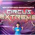 Pengalaman Tengok Circus Extreme di Kuala Terengganu