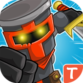 Tower Conquest Apk v22.00.08g Mod (Unlimited Money)