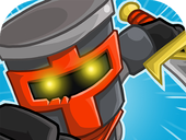 Tower Conquest Mod Apk Android Unlimited Money 22.00.09g