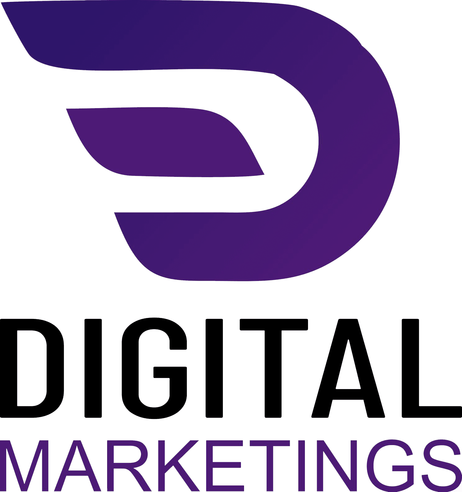 Digital Marketings