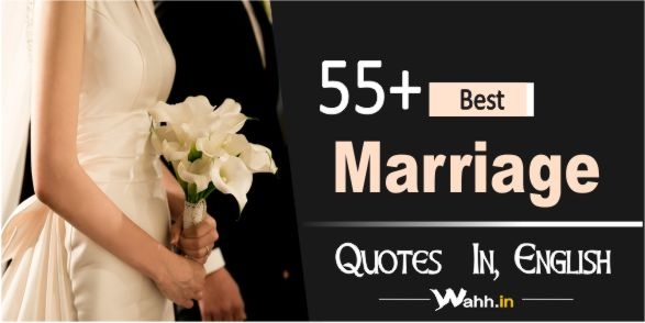 Marriage-Quotes-In-English