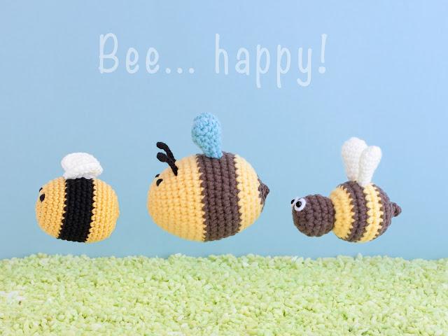 amigurumi-abeja-bee-oatron-pattern
