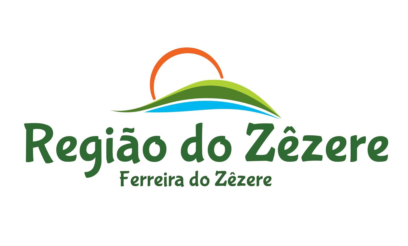 Região do Zêzere - Noticias de Ferreira do Zêzere