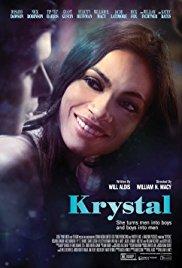 Watch Krystal Online Free 2017 Putlocker