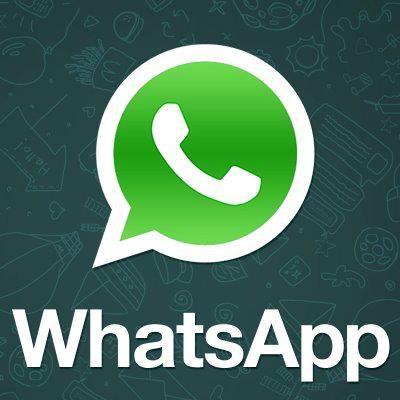 Directorio de WhatsApp de Medios