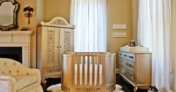 Best Place To Buy Baby Furniture Nursery Furniture Design Blogmetro